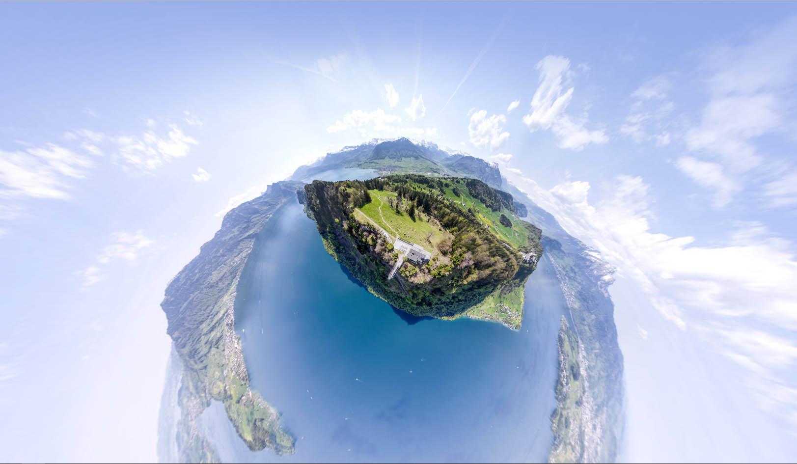 360° Nidwalden